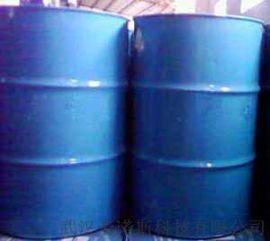 厂家常年供应呋喃树脂/现货发售单桶可售