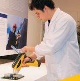 手持式RoHS檢測儀塑膠材料電子元器件材料分析