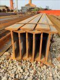 抗低温欧标H型钢S355NL质量控制措施