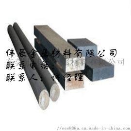 退火冷拔HPM38模具钢棒 精密模具钢圆棒 毛料
