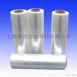 上海诺玖徐行华亭佘山小昆山10微米纳米缠绕膜