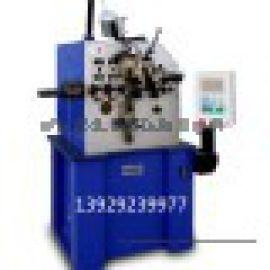 电脑弹簧机械设备 折弯机