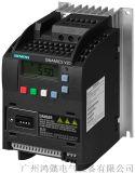 佛山變頻器6SL3210-5BE13-7UV0 0.37KW