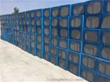 水泥发泡板生产厂家渠道价格