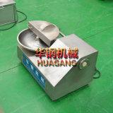 5L小型食品斩拌机设备