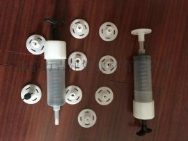 WJ-改性环氧树脂灌浆树脂胶安徽厂家直销