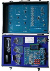 JX508 RFID物联网教学实验系统