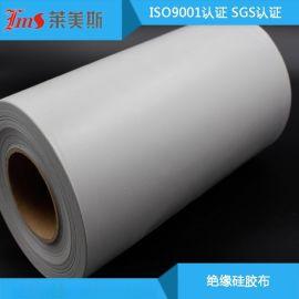 深圳厂家供应散热硅胶布 导热矽胶布 绝缘布