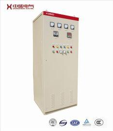 厂家直销水阻柜    450kw/10kv软启动柜