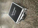 鋁合金光纖清潔工具箱