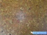 开扣软木地板锁扣式木地板酒吧KTV工程隔音板工程隔音材料