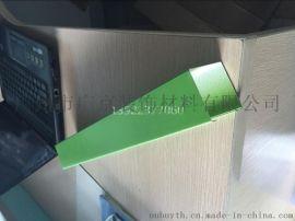 幕墙铝方管装饰材料-幕墙铝方管厂家