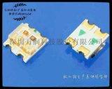 厂家直销系列SMD/LAMP贴片插件LED灯珠
