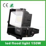 LED泛光燈 耐腐蝕投光燈 貼片投射燈工廠