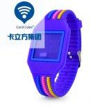 卡立方rfid智能硅胶腕带,ic/id手环腕带,NFC智能腕带厂家