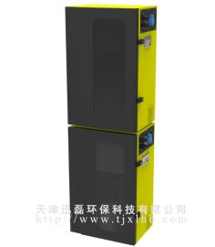 天津 供应XLHB-AN-201-M型氨氮在线监测仪 水质二参数在线监测仪 氨氮COD在线监测仪 厂家直销