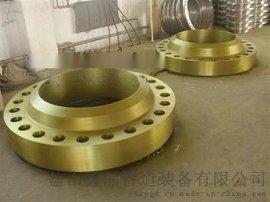 管道  不锈钢304L高压对焊法兰带颈平焊法兰DN80PN1.6鑫涌牌直销