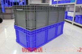 EU900-280箱,EU塑料箱,EU周转箱,EU物流箱,汽车专用EU箱,电子专用箱,配件专业箱