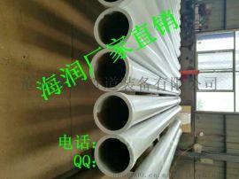厂家生产直销耐磨泵管 车泵管 水泥输送泵管