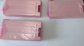 上海固连供应西门子变频器备件DCR电源A1A0100275
