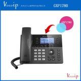 潮流网络GXP1780/1782中端高清IP电话