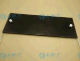 節能發熱板 奧維特新能源