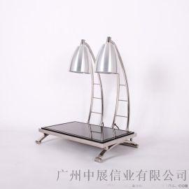 专业生产SITTY斯迪90.BF120食物保暖台