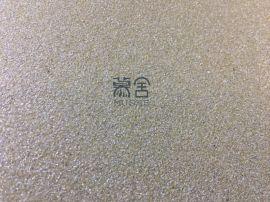 吉安儿童漆加盟 赣州环保涂料代理 张坂装修公司