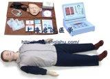 心肺复苏教学培训模拟人,橡皮人,假人
