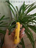 便宜四合一氣體檢測儀測標準四合一BW
