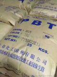 PBT纯树脂 漳州长春 1100 粘度较大物性强韧