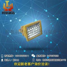 方形LED投光灯50W60W防爆路灯CCD97B