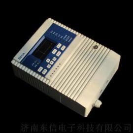 RBK-6000-ZL9可燃/有  体报 控制器
