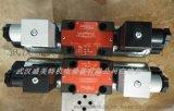 雅歌辉托斯比例方向阀PRM2-043Z11