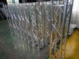 定制生产五金配件 加工铝合金管料