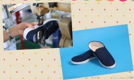 防静电鞋的广泛运用有哪些