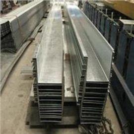 商洛铁板剪板折弯/商洛不锈钢加工厂/批量销售【价格电议】