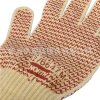 霍尼韦尔 凯夫拉防割点塑手套 52-6647