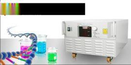 高压脉冲电场杀菌电源(IHV-30)