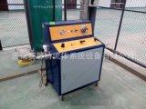 厂家供应 氮气增压泵 气体加压设备 防爆加压机赛思特