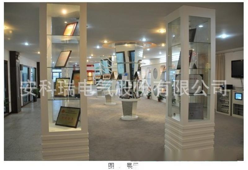 ARU2-60/385/1P上海安科瑞直销浪涌保护器防雷器