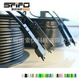 索伏 V-PIN-M巴合曼风电光纤