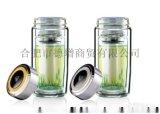 合肥廣告杯促銷杯禮品杯玻璃杯合肥夏季促銷禮品批發