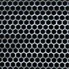 厂家推荐六角冲孔网上万套刀具欢迎定制