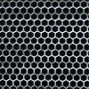 廠家推薦六角衝孔網上萬套刀具歡迎定制