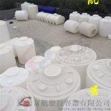 10噸外加劑塑料桶批發