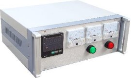 温度控制箱