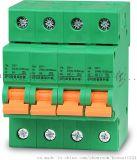 知名后备式保护器价格低 专业智能电力仪表定制 中电