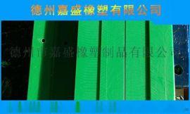 12A抗静电UPE导轨 导电UPE导轨 聚四氟滑轨