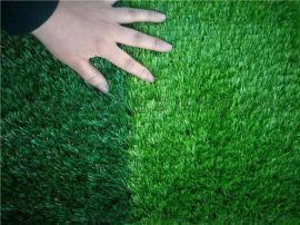 优质仿真草坪三色草坪运动草坪彩虹跑道景观绿化假草斑马线草坪厂